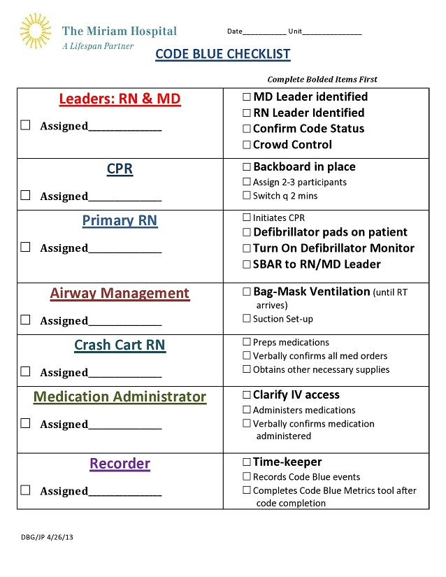 effective leadership of the registered nurse in home care essay 10 outcome essay 7 team nursing  what is a team leader in nursing  the team leader reviews the nursing care plan, provides each team member with a written .